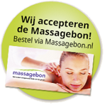 MassagebonAcceptant-rgb-180px