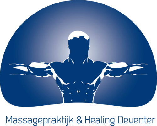 Massagepraktijk & Healing Deventer