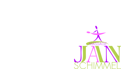 Jan Schimmel Massage Praktijk