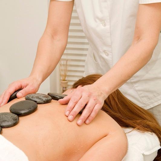 bejaardensex nl erotische massage heerhugowaard