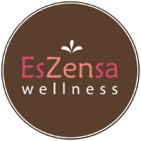 EsZensa Wellness