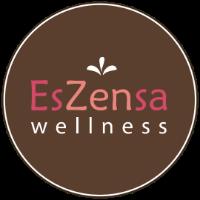 EsZensa Wellness