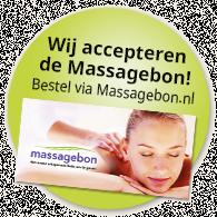 Massagebon-acceptantenbanner-kl_1