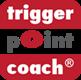 Triggerpointcoach_1