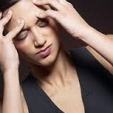 hoofdpijn